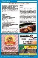 Procure Ache ZN Maio 2017 - Page 6
