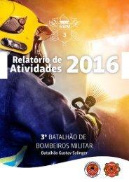 Internet Revista_Bombeiros_2016_2017_Alt_13_04 email