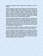 Volumen - Page 3