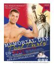 May 24 - May 30, 2017 This week in Gay Palm Springs Desert Daily Guide - Page 7