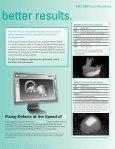 MEDPOR® Biomaterial - Page 3