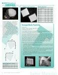 MEDPOR® Biomaterial - Page 4