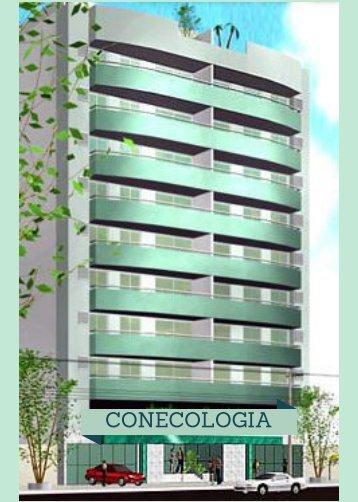 CONECOLOGIA1