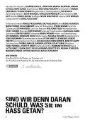 romeo und julia auf dem dorfe - Badisches Staatstheater - Karlsruhe - Seite 4