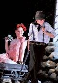 romeo und julia auf dem dorfe - Badisches Staatstheater - Karlsruhe - Seite 5