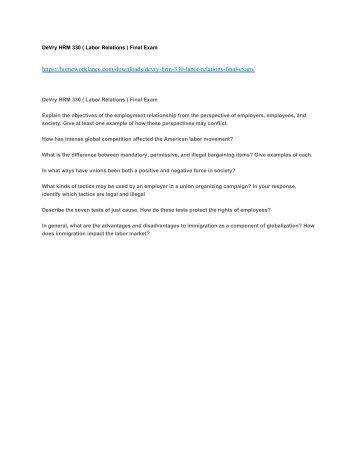International Scholars Tuition School