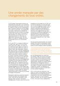 Download pdf - Swisspower - Page 5