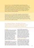 Download pdf - Swisspower - Page 7