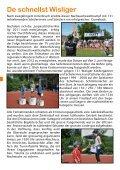 Wislifit2012 - Seite 4
