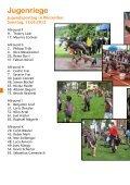Wislifit2012 - Seite 6