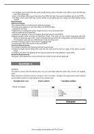 70-333 Passing Guarantee  - Page 5
