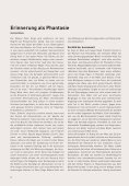 Peter Doig - Weltkunst - Page 3