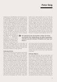 Peter Doig - Weltkunst - Page 4