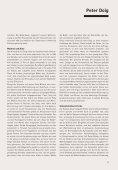 Peter Doig - Weltkunst - Page 6