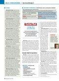 Einkommen mit Sicherheitsgurt - bei den VERS-Beratern - Seite 3
