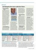 Einkommen mit Sicherheitsgurt - bei den VERS-Beratern - Seite 4