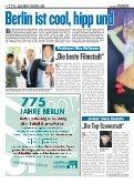 Mediawerbung auf den Punkt. Wir sind Berlin. - Berliner Kurier - Seite 4