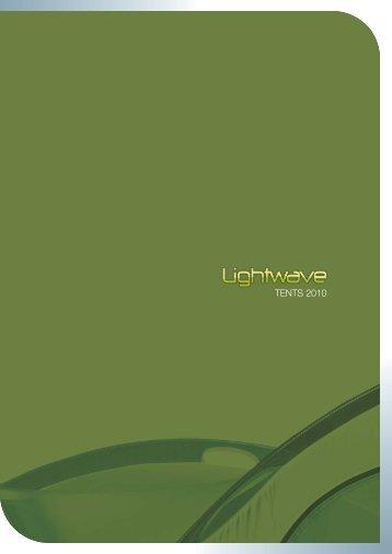 FRONT/BACK:Layout 1 - Lightwave - UK.com