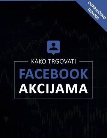 KapitalRS-facebook-ebook