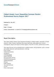 global-atomic-layer-deposition-systems--grandresearchstore