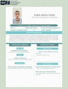 Interactive Workbook - Page 5