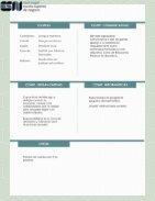 Interactive Workbook - Page 6