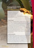 Guide illumination in the terrarium - Dohse Aquaristik KG - Page 2