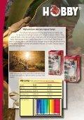 Guide illumination in the terrarium - Dohse Aquaristik KG - Page 5