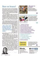 Sikkerhet 2017-2 nett - Page 4