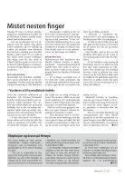 Sikkerhet 2017-2 nett - Page 7