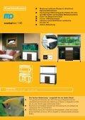 Kombinationen - Zooplus - Seite 7