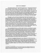 14_1218_usss_pmp - Page 4
