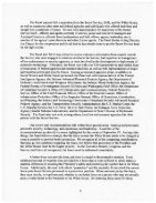14_1218_usss_pmp - Page 5