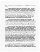 14_1218_usss_pmp - Page 6