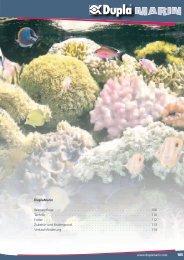 DuplaMarin - Dohse Aquaristik KG