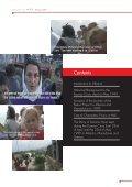 KOSOVO 1999 - Page 3