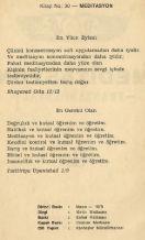 Bilim Araştırma Grubu - Meditasyon - Page 3