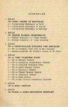 Bilim Araştırma Grubu - Meditasyon - Page 4