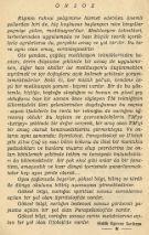 Bilim Araştırma Grubu - Meditasyon - Page 5