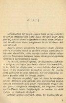 Bilim Araştırma Grubu - Meditasyon - Page 6