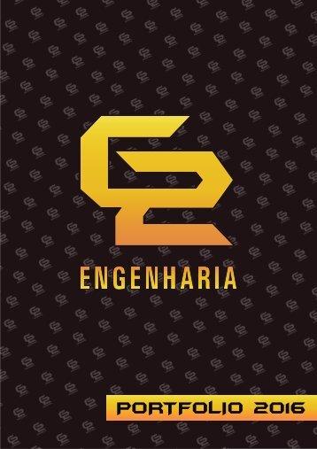 G2Engenharia