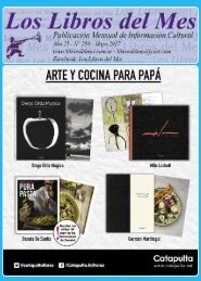 Librosdelmes_250