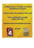Revista LiteraLivre 3ª edição (versão 1) - Page 6