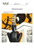 Revista LiteraLivre 3ª edição (versão 1) - Page 7