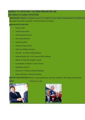 DERGİ PDF