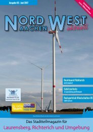 NordWest-Nr.83-Juni 2017_WEB