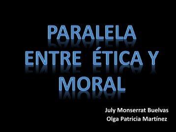 etica y moral (1)