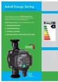 askoll Energy Saving - strasshofer - Page 2