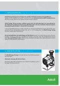 askoll Energy Saving - strasshofer - Page 3