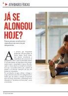 VS NEWS - Page 4
